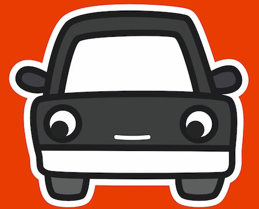 Aplicación para pedir taxis en Hermosillo