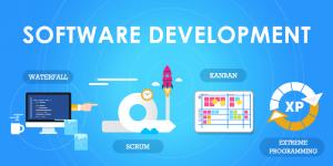 Desarrollo de software en Nogales 1