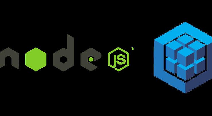 Cómo Usar Un Orm En Node Js Desarrollo De Software