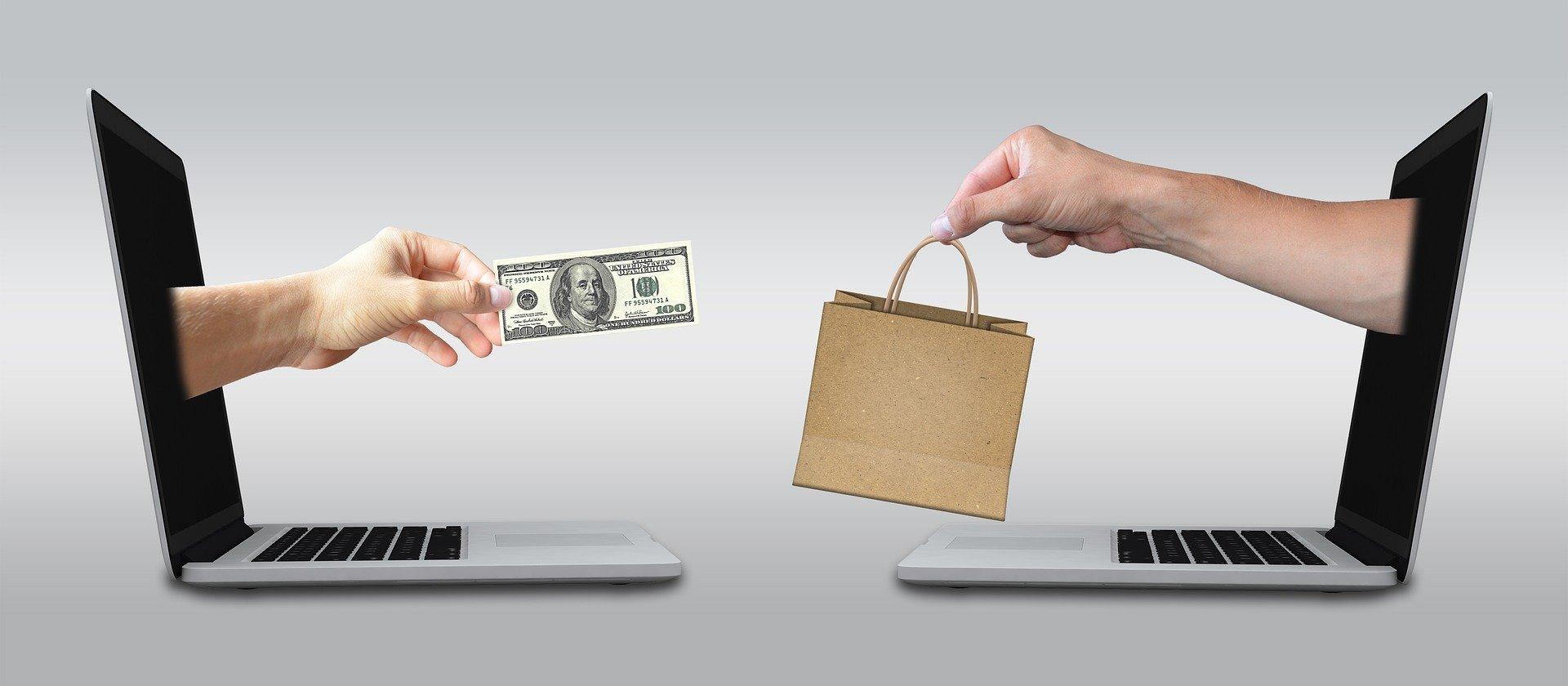 Ejemplo de eCommerce en México